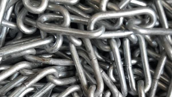 زنجیر معمولی