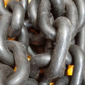 زنجیر فولادی